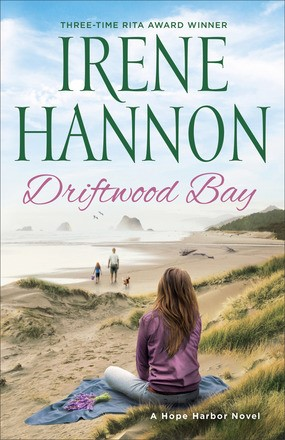 Driftwood Bay (Paperback)