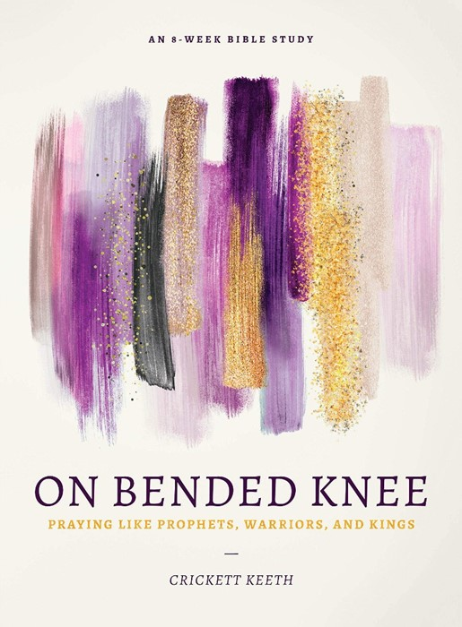 On Bended Knee (Paperback)