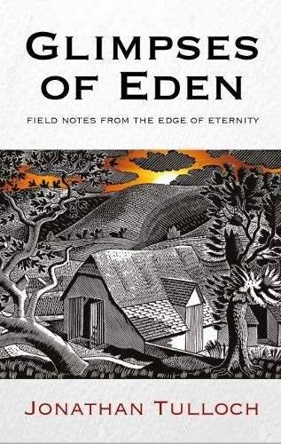 Glimpses of Eden (Hard Cover)