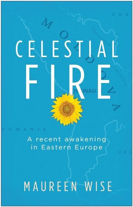 Celestial Fire (Paperback)