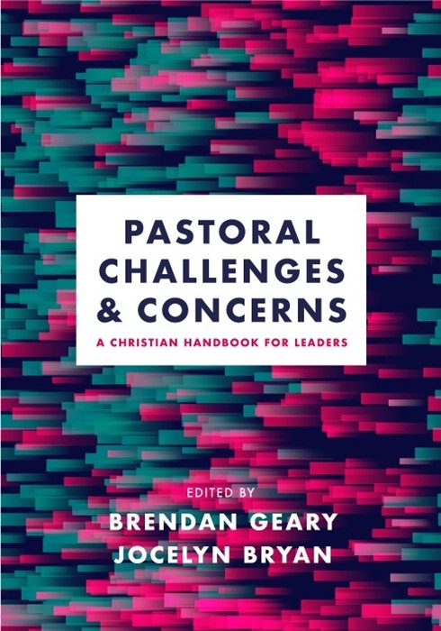 Pastoral Challenges And Concerns (Paperback)