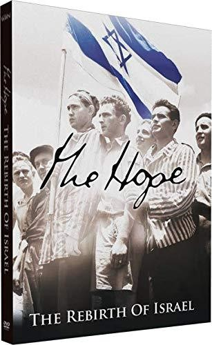 The Hope DVD (DVD)
