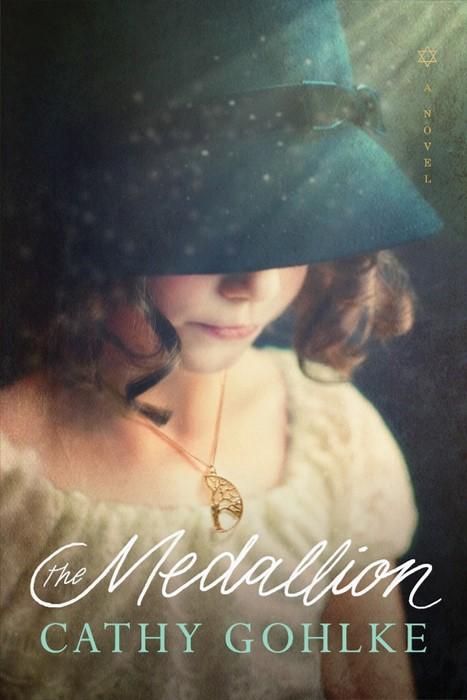 The Medallion (Hard Cover)
