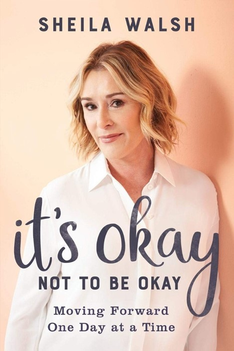 It's Ok Not To Be Ok (ITPE)