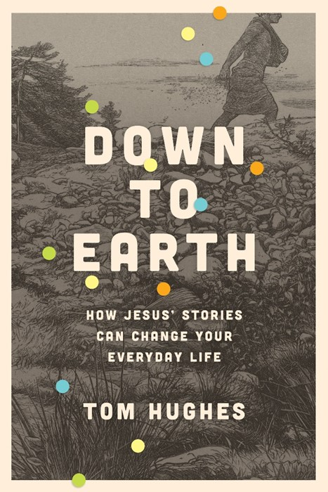 Down to Earth (Paperback)
