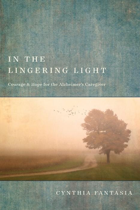In the Lingering Light (Paperback)