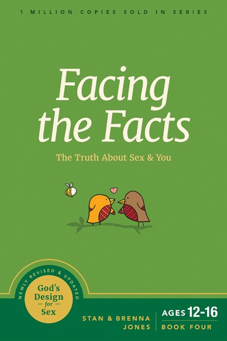 Facing the Facts (Paperback)