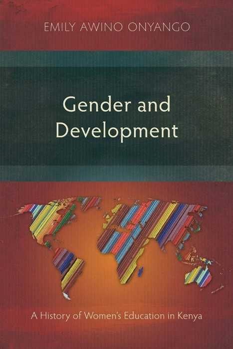 Gender And Development (Paperback)