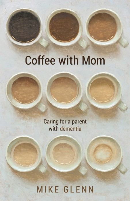 Coffee with Mom (Paperback)