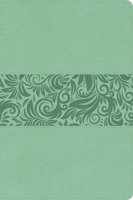 RVR 1960 Biblia para Regalos y Premios, azul turquesa símil (Imitation Leather)