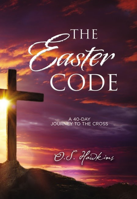 The Easter Code (Paperback)
