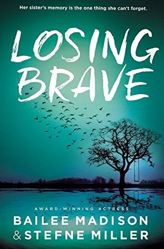 Losing Brave (Paperback)