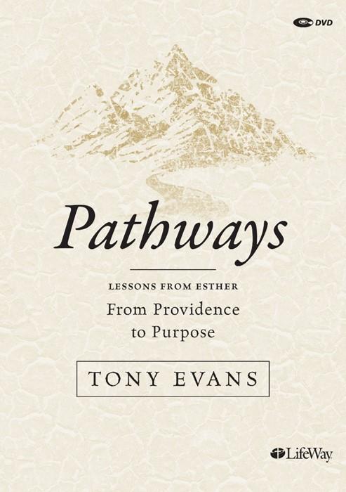 Pathways DVD (DVD)