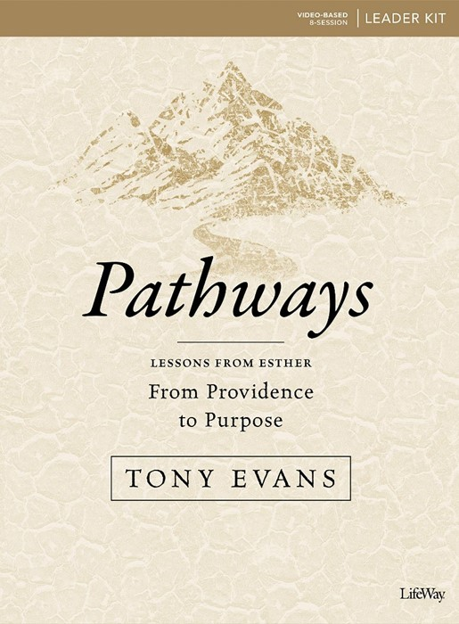 Pathways Leader Kit (Kit)
