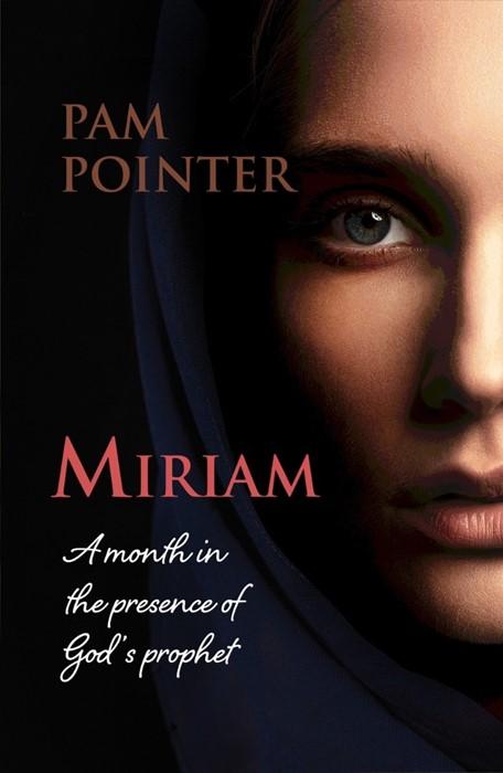 Miriam (Paperback)