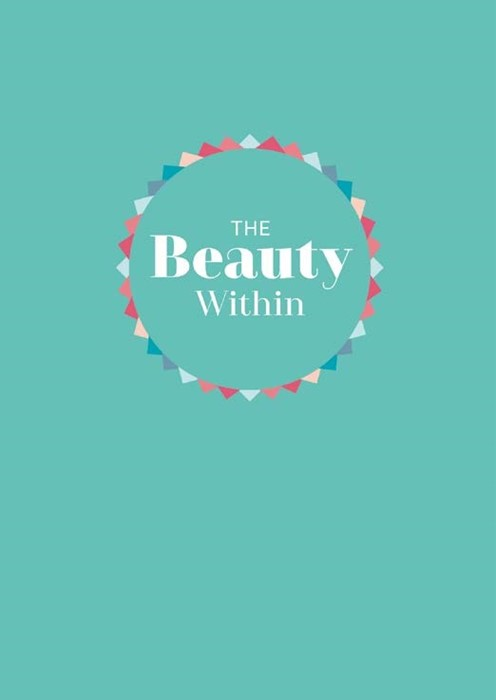 The Beauty Within (Paperback)