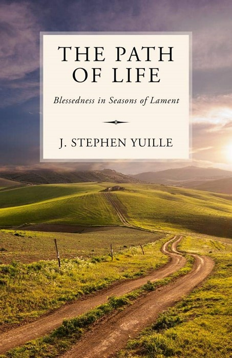 The Path Of Life (Paperback)