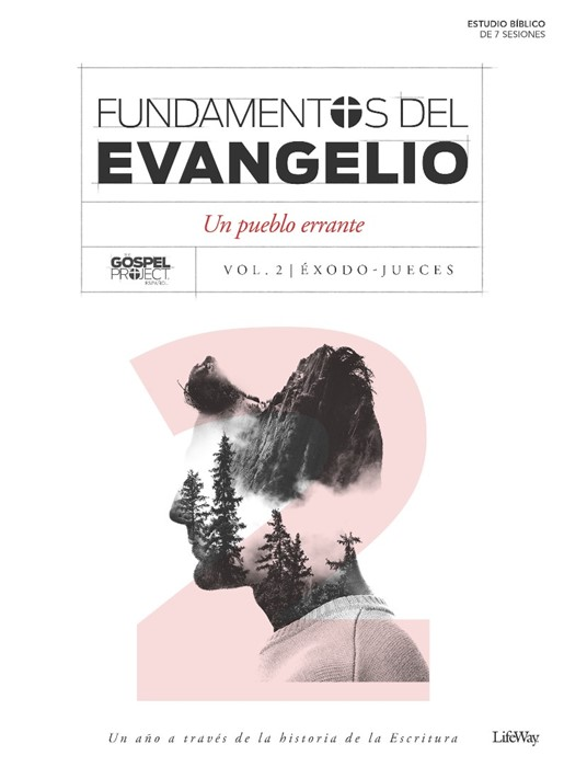 Fundamentos del evangelio, vol. 2 (Paperback)