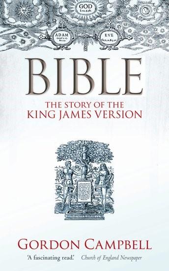 Bible (Paperback)
