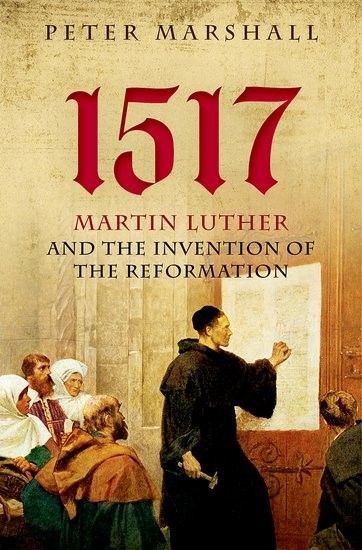 1517 (Hard Cover)