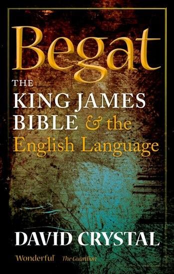 Begat (Paperback)