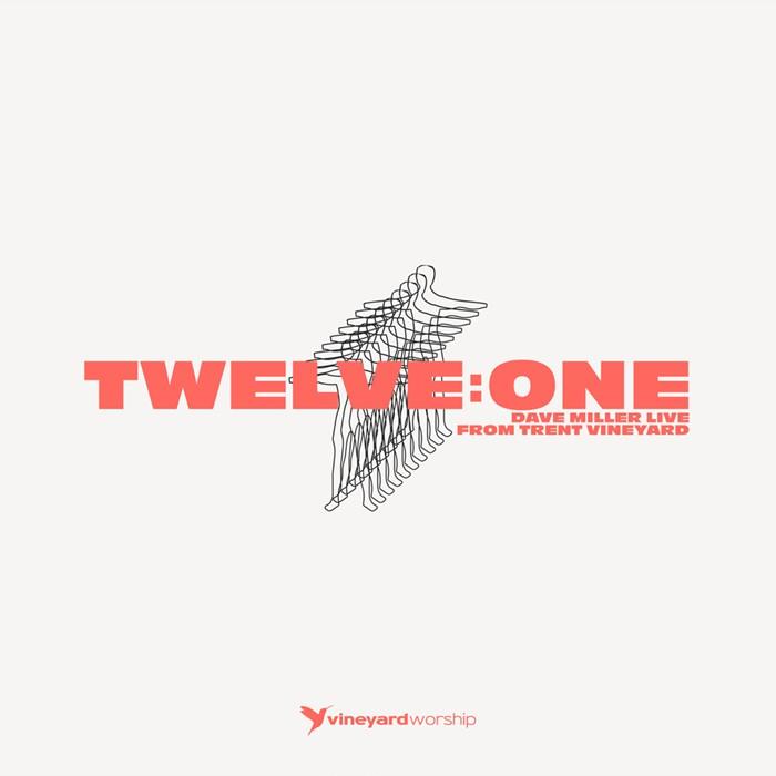 Twelve:One CD (CD-Audio)