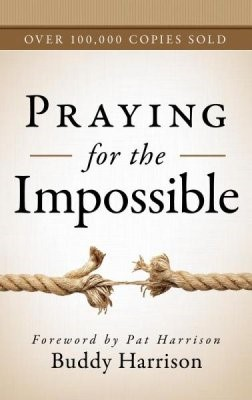 Praying for the Impossible (Paperback)