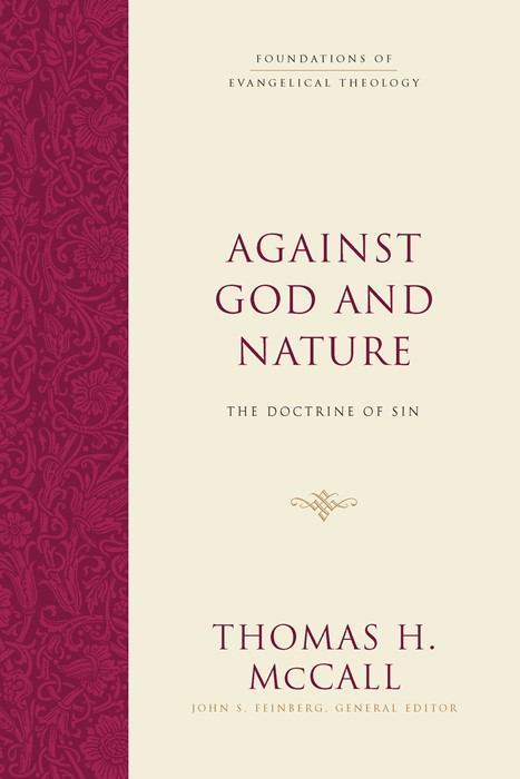 Against God And Nature (Hard Cover)