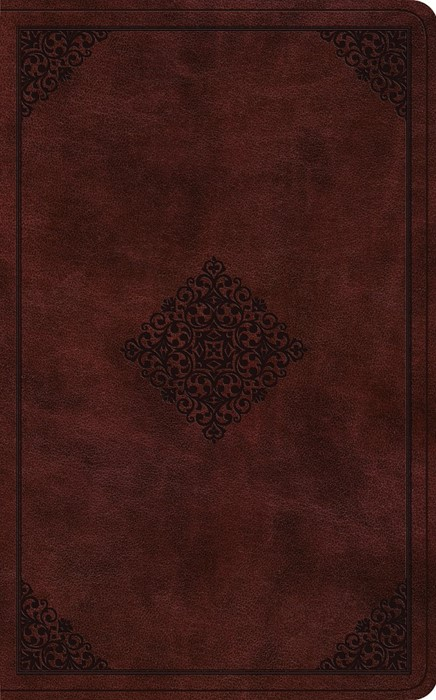 ESV Vest Pocket New Testament with Psalms and Proverbs (Imitation Leather)