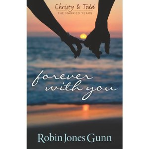 Forever With You (Paperback)