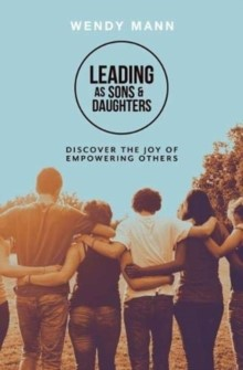 Leading As Sons And Daughters (Paperback)