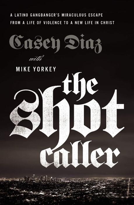The Shot Caller (Paperback)