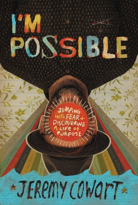 I'm Possible (Hard Cover)