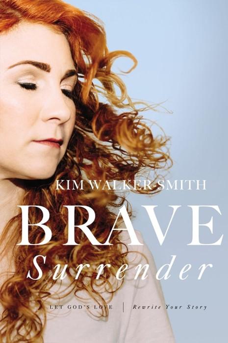 Brave Surrender (Paperback)