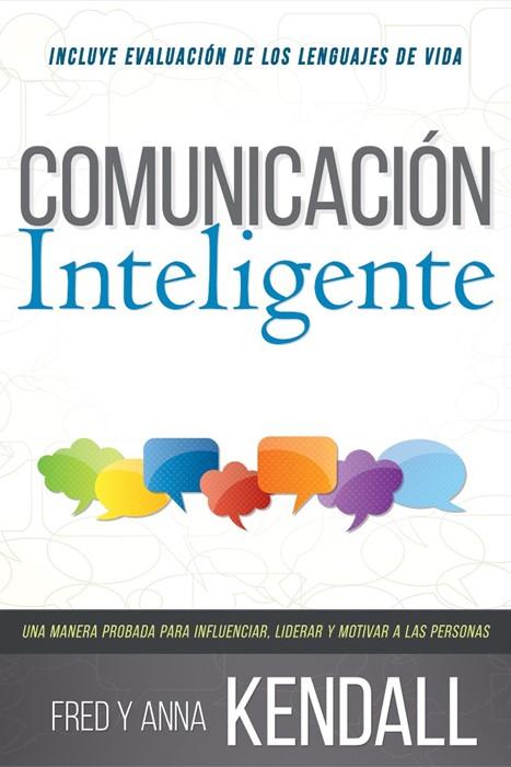 Comunicación inteligente (Paperback)