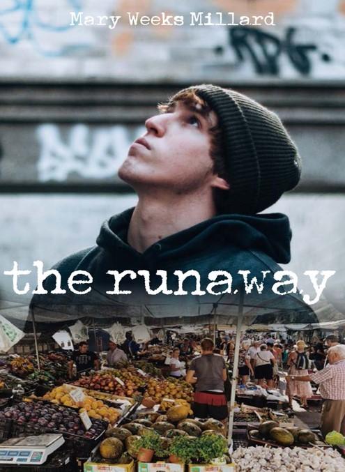 The Runaway (Paperback)