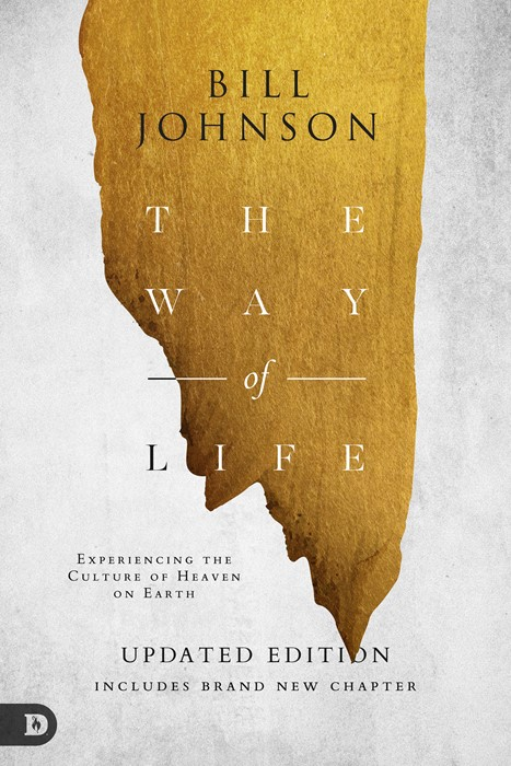 The Way of Life (Paperback)
