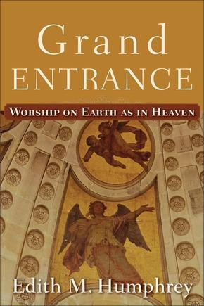 Grand Entrance (Paperback)
