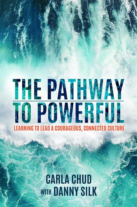 The Pathway To Powerful (Paperback)