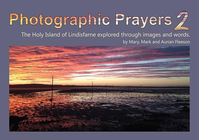 Photographic Prayers 2 (Paperback)