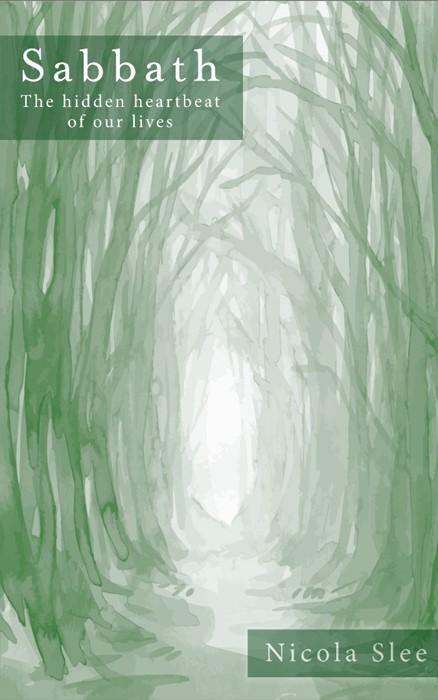 The Sabbath (Paperback)