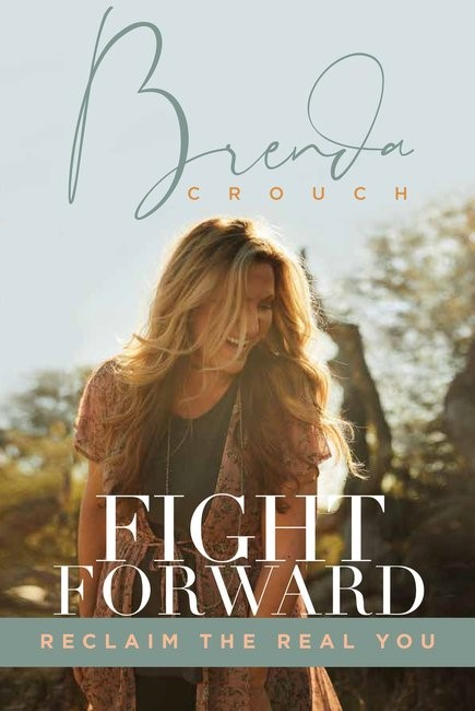 Fight Forward (Paperback)