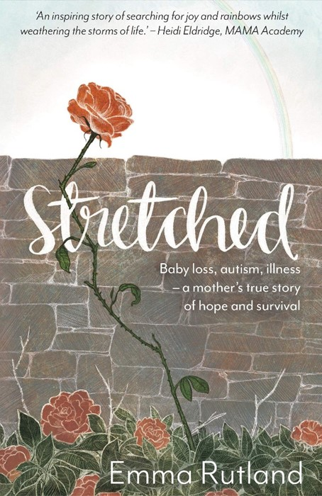 Stretched (Paperback)