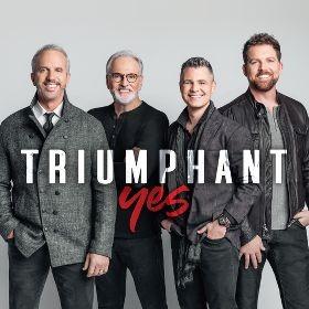 Yes CD (CD-Audio)