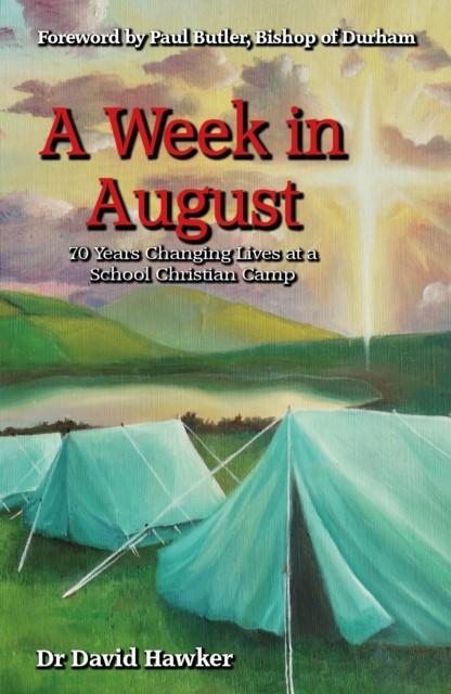 Week in August, A (Paperback)