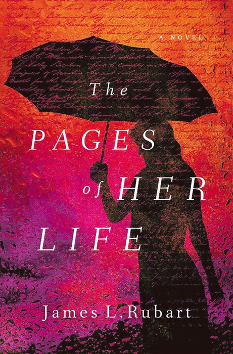 The Pages of Her Life (Paperback)