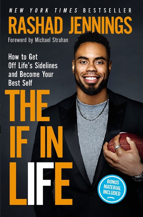 The If In Life (Paperback)