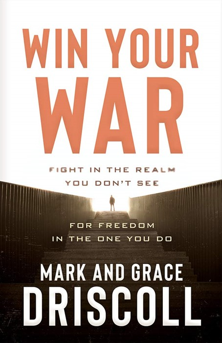 Win Your War (Paperback)