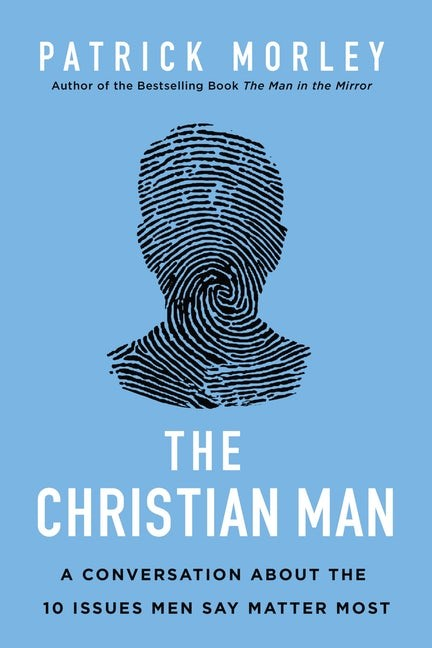 The Christian Man (Paperback)