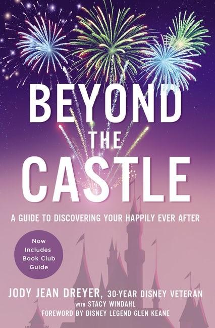 Beyond The Castle (Paperback)